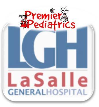 Premier Pediatrics joins LaSalle Family Medicine Clinic