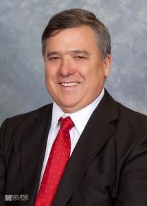 Dr. Joseph Landreneau