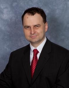 Dr. Norbert Urbanski